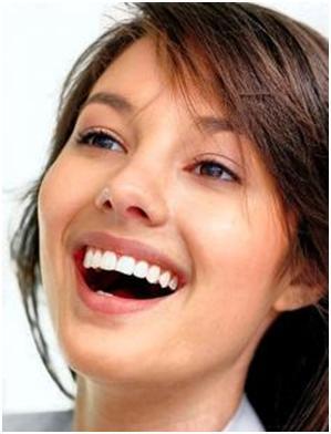 Ortodoncia en todas las edades odontolog a mx for W de porter ortodoncia